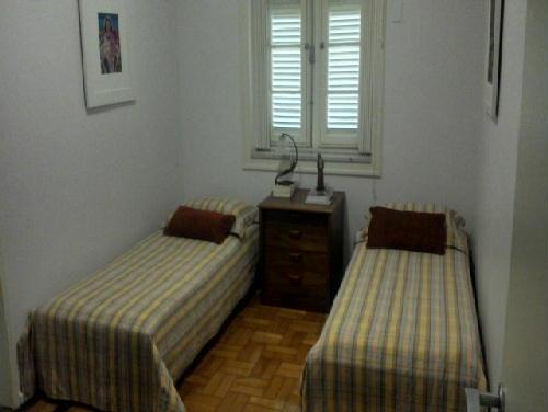 FOTO12 - Magnífica casa no Cosme Velho. - GR40011 - 10