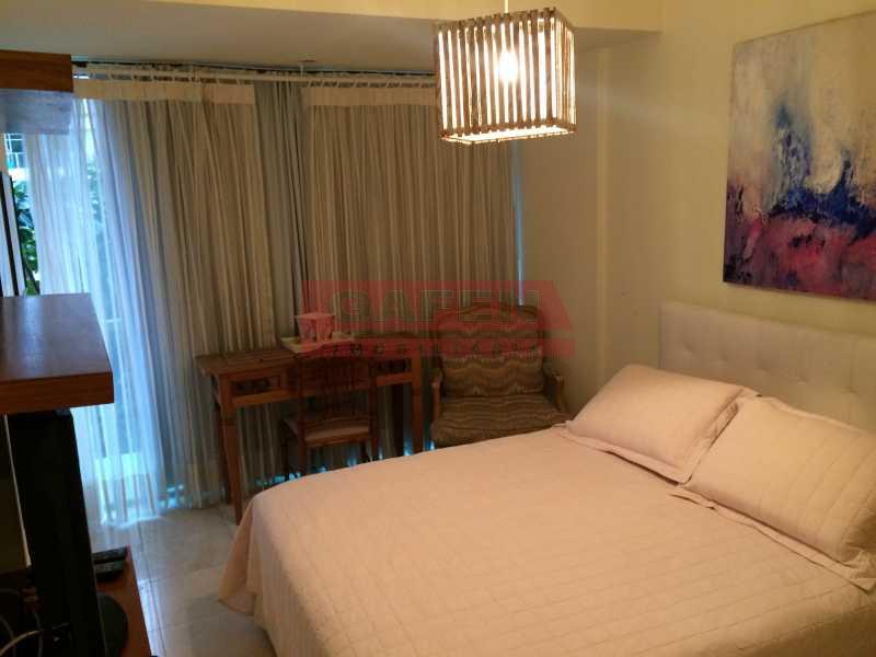 IMG_3512 - Flat à venda Rua Prudente de Morais,Ipanema, Rio de Janeiro - R$ 1.850.000 - GAFL20002 - 9
