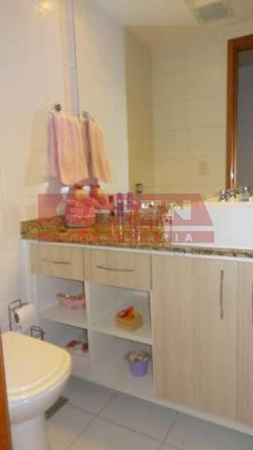 13 - Apartamento À Venda - Botafogo - Rio de Janeiro - RJ - GAAP30017 - 14