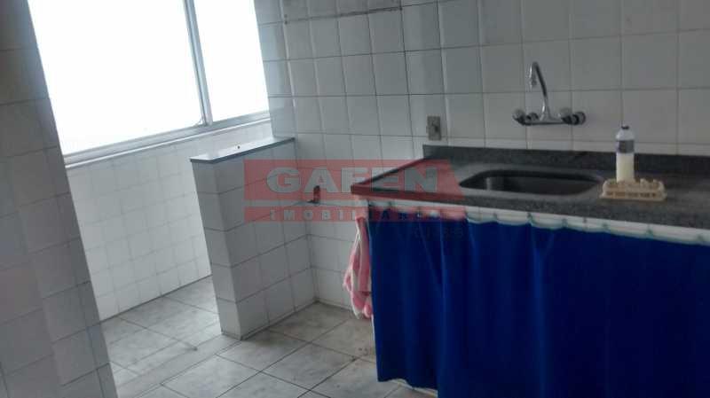 IMG_20160621_154259528_HDR - Apartamento À VENDA, Ipanema, Rio de Janeiro, RJ - GAAP30034 - 13