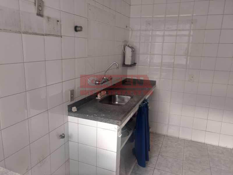 IMG_20170803_154754414_HDR - Apartamento À VENDA, Ipanema, Rio de Janeiro, RJ - GAAP30034 - 14