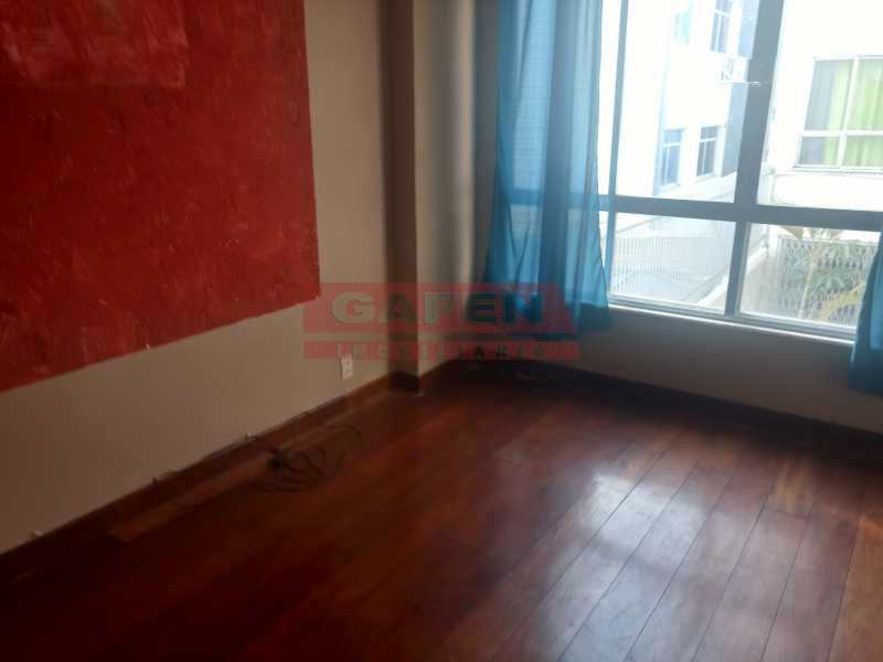 IMG_20170803_154617114_HDR - Apartamento À VENDA, Ipanema, Rio de Janeiro, RJ - GAAP30034 - 17