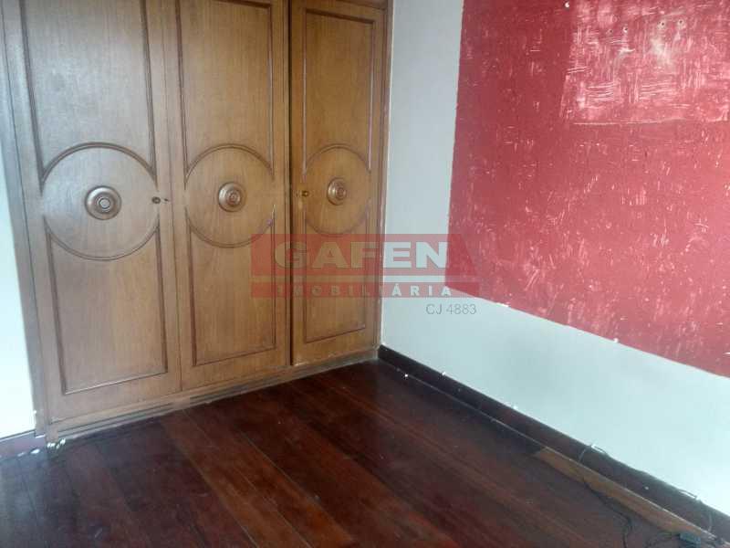 IMG_20170803_154624418_HDR - Apartamento À VENDA, Ipanema, Rio de Janeiro, RJ - GAAP30034 - 18