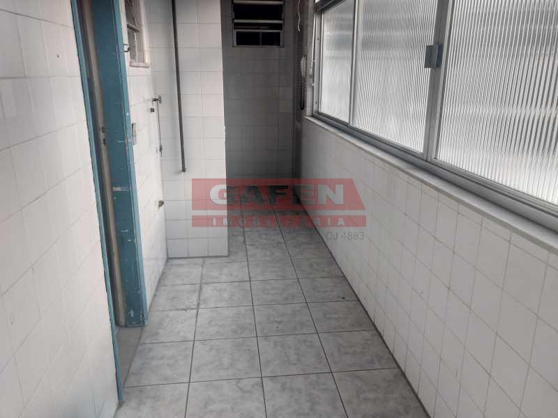 IMG_20170803_154735487_HDR - Apartamento À VENDA, Ipanema, Rio de Janeiro, RJ - GAAP30034 - 24