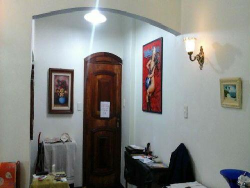 FOTO1 - OPORTUNIDADE SALA E QUARTO POSTO 06 - GA10231 - 1