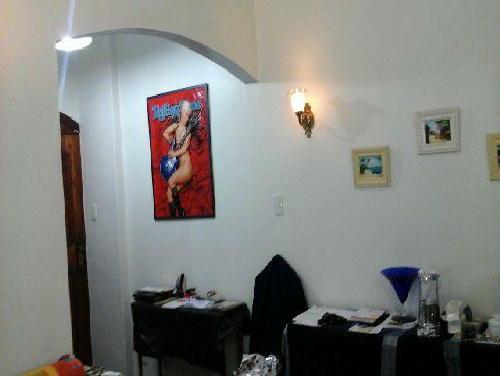 FOTO2 - OPORTUNIDADE SALA E QUARTO POSTO 06 - GA10231 - 3