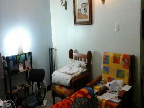 FOTO4 - OPORTUNIDADE SALA E QUARTO POSTO 06 - GA10231 - 5