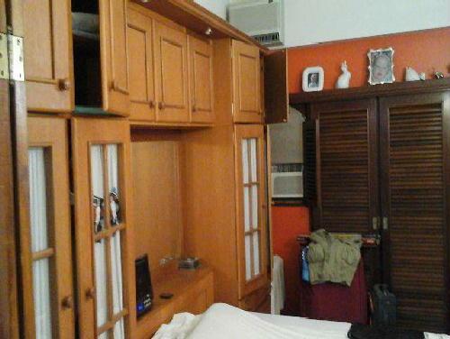 FOTO7 - OPORTUNIDADE SALA E QUARTO POSTO 06 - GA10231 - 8