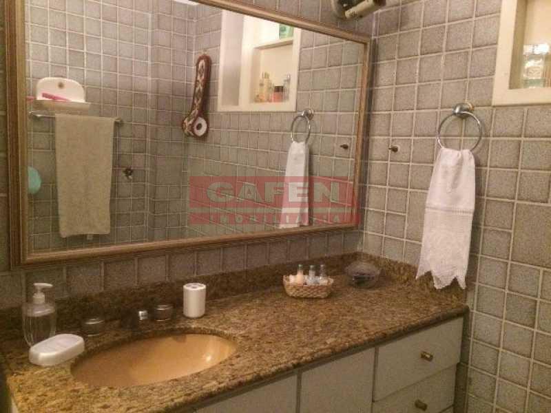 164625039068344 - Apartamento À venda em Botafogo - GAAP40013 - 13