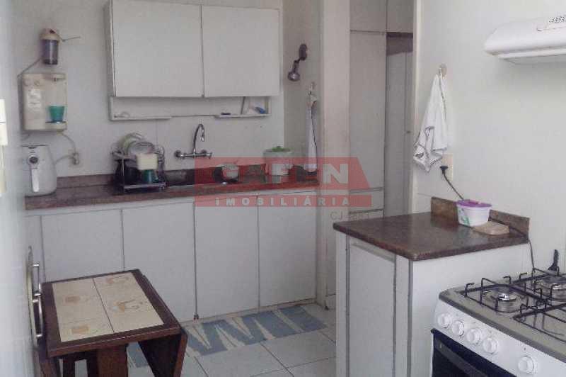 010618020260653 - Apartamento À venda em Ipanema. - GAAP30049 - 14