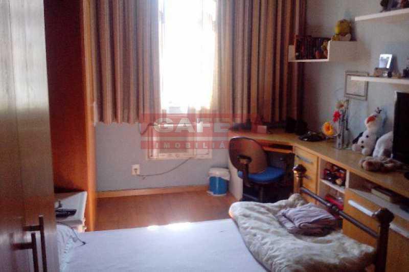 013618021449237 - Apartamento À venda em Ipanema. - GAAP30049 - 11