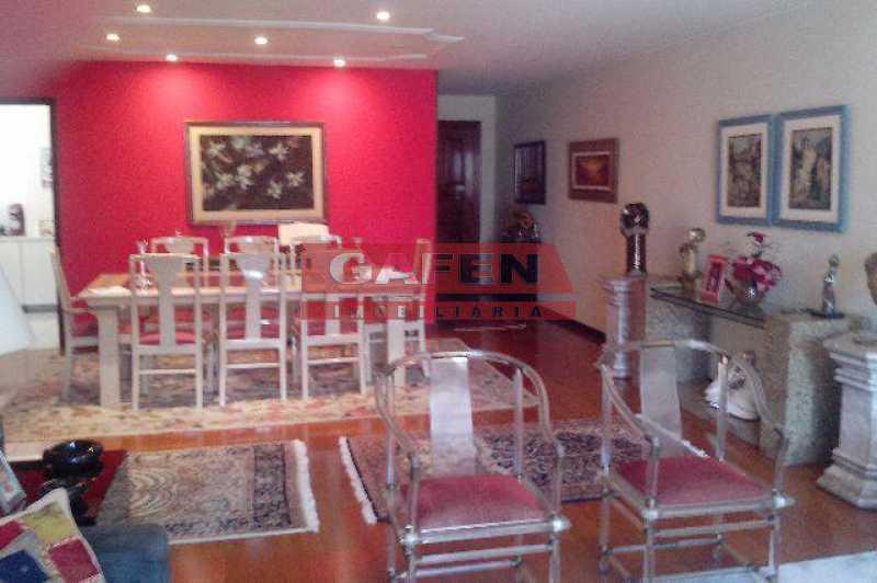 2 - Apartamento À venda em Ipanema. - GAAP30049 - 7