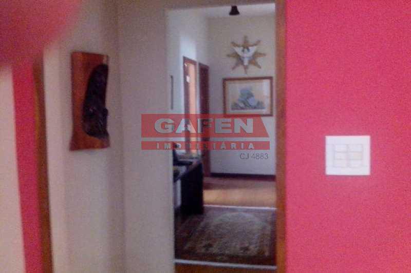 3 - Apartamento À venda em Ipanema. - GAAP30049 - 16
