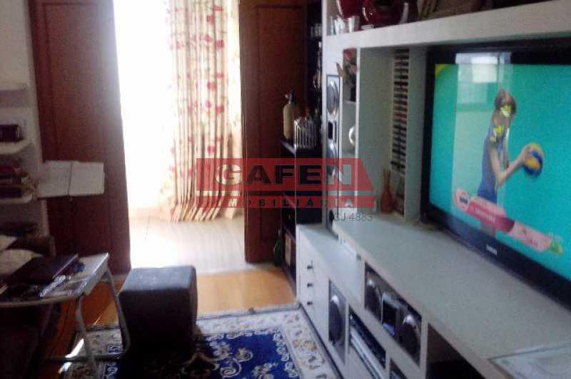 4 - Apartamento À venda em Ipanema. - GAAP30049 - 5