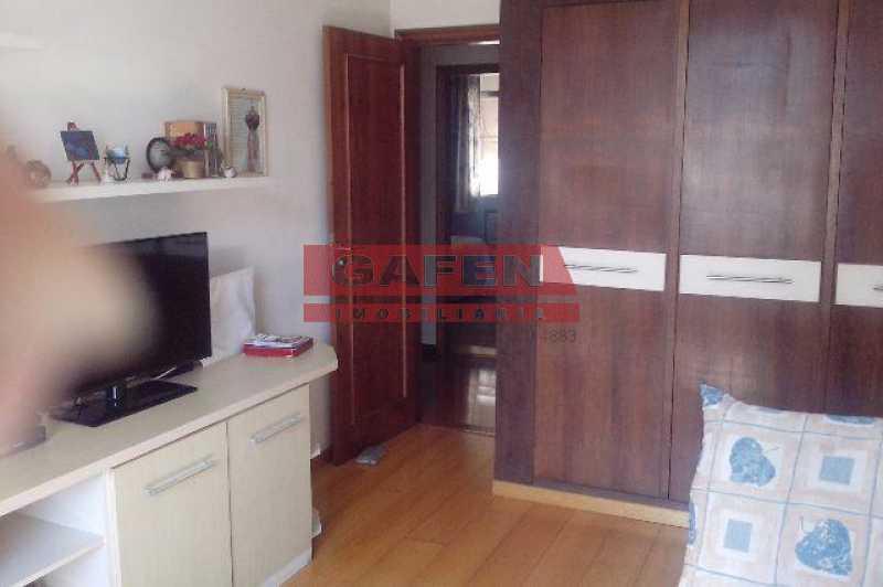 5 - Apartamento À venda em Ipanema. - GAAP30049 - 12