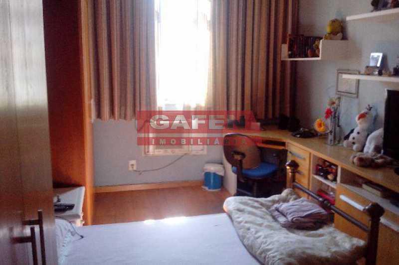 6 - Apartamento À venda em Ipanema. - GAAP30049 - 13