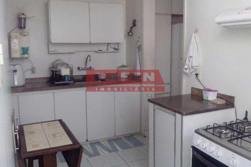 7 - Apartamento À venda em Ipanema. - GAAP30049 - 20