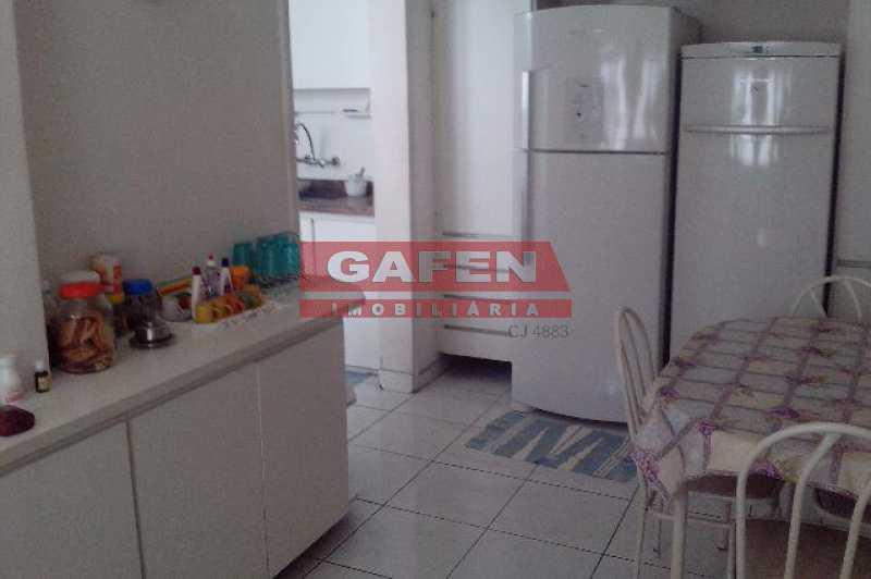 8 - Apartamento À venda em Ipanema. - GAAP30049 - 21
