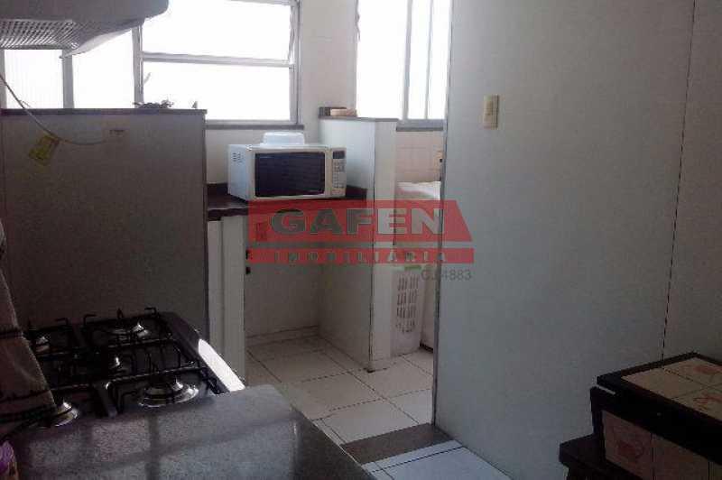 9 - Apartamento À venda em Ipanema. - GAAP30049 - 22