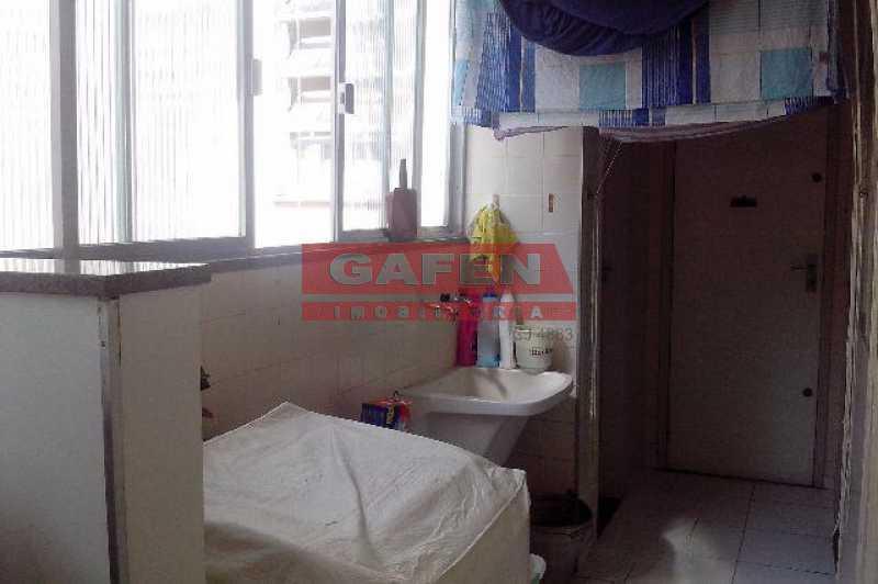 10 - Apartamento À venda em Ipanema. - GAAP30049 - 23