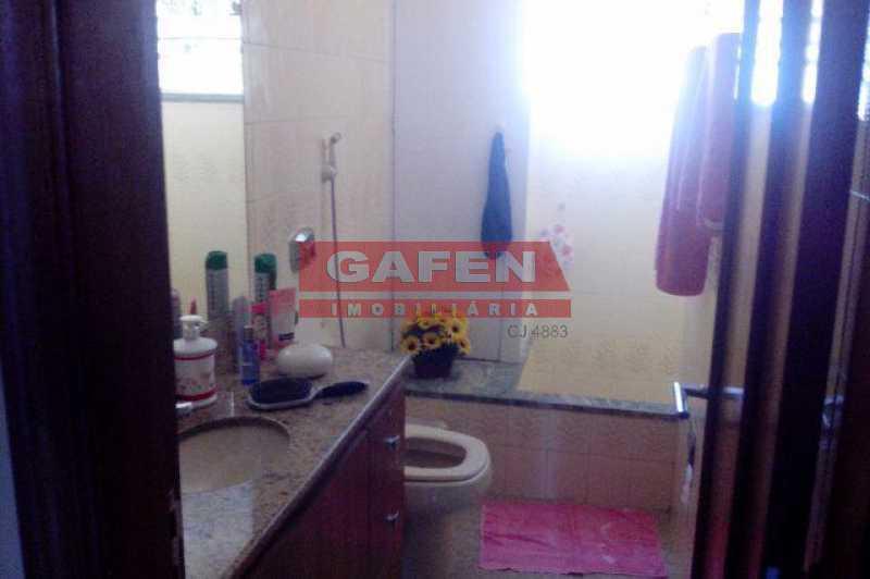 11 - Apartamento À venda em Ipanema. - GAAP30049 - 24