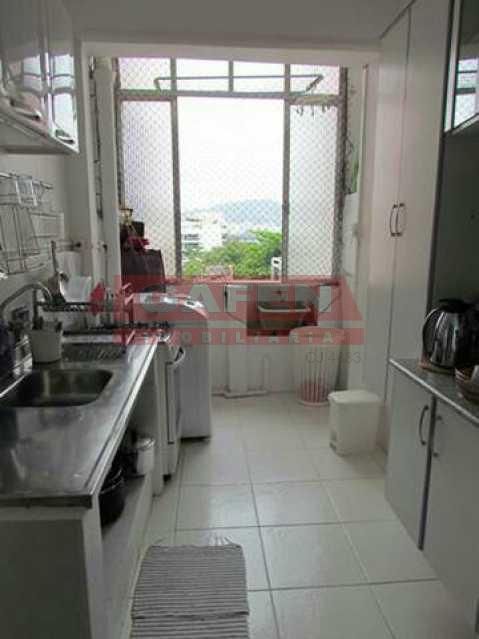 510630000349371 - Apartamento na Urca. Excelente localização. - GAAP30052 - 14