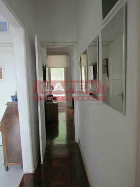 510630005001831 - Apartamento na Urca. Excelente localização. - GAAP30052 - 13
