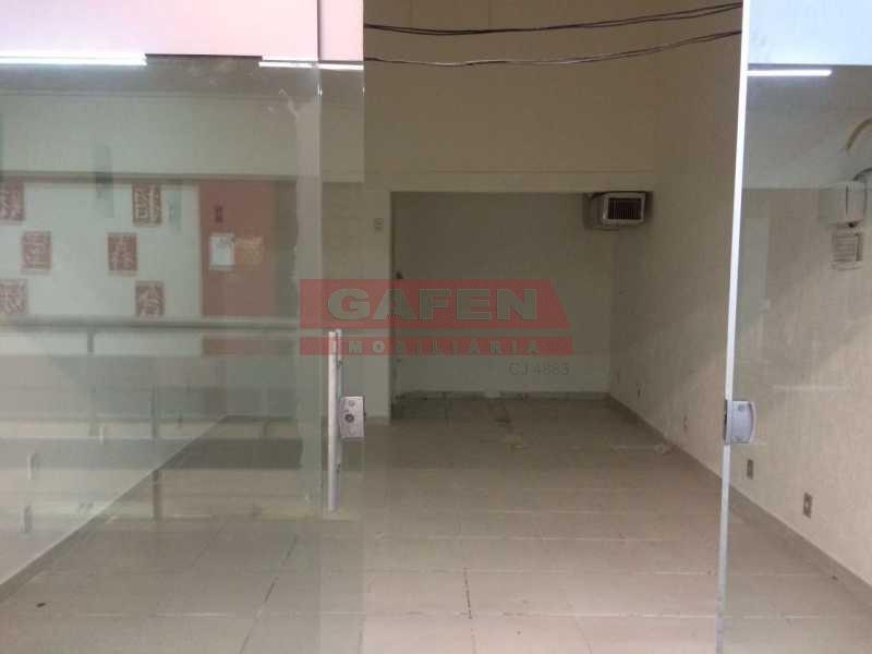 IMG-20160829-WA0005 - Loja 25m² à venda Rua Visconde de Pirajá,Ipanema, Rio de Janeiro - R$ 550.000 - GALJ00001 - 3