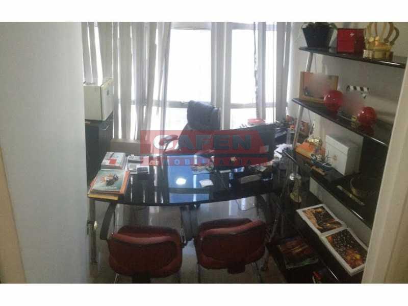unnamed 9 - Andar com 7 salas na Rio Branco. - GASL00020 - 12
