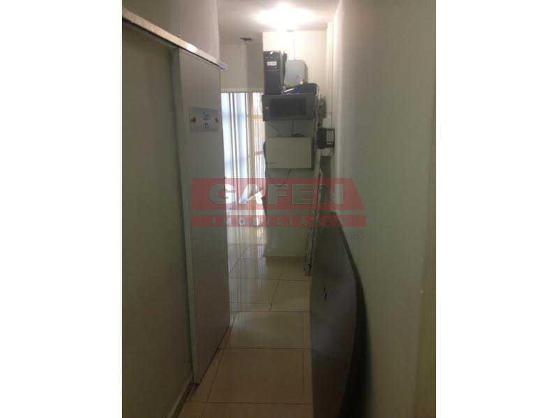 unnamed 17 - Andar com 7 salas na Rio Branco. - GASL00020 - 16