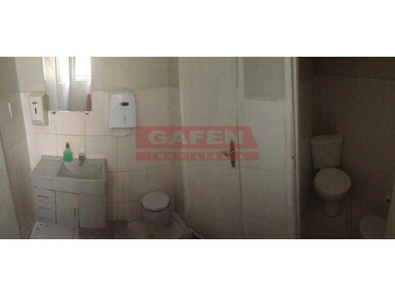 unnamed 19 - Andar com 7 salas na Rio Branco. - GASL00020 - 18