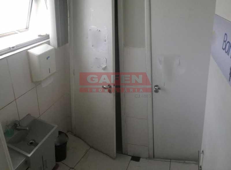 unnamed 21 - Andar com 7 salas na Rio Branco. - GASL00020 - 17