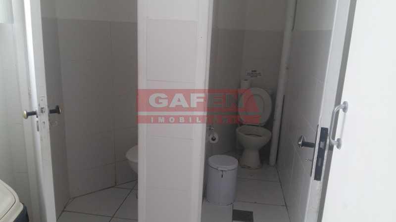 20190805_113211 - Andar com 7 salas na Rio Branco. - GASL00020 - 8
