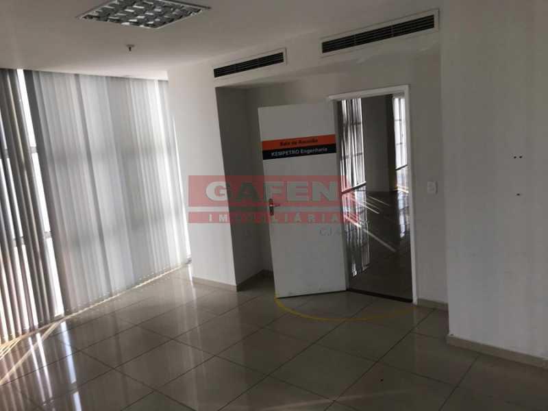 a7593640-ba3b-490d-a143-367f43 - Andar com 7 salas na Rio Branco. - GASL00020 - 7