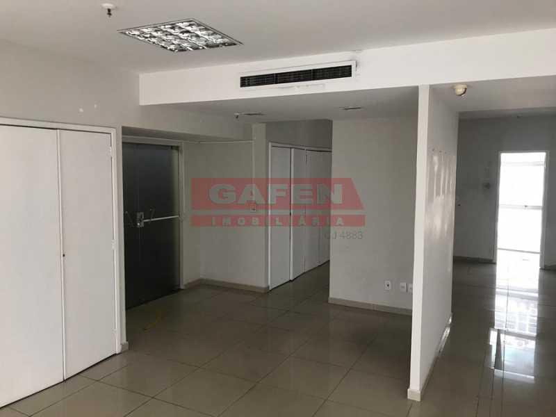 e82c0844-293d-4523-a574-e68508 - Andar com 7 salas na Rio Branco. - GASL00020 - 6