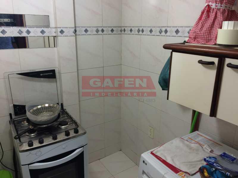 IMG_7797 - Apartamento em ipanema. - GAAP10019 - 10