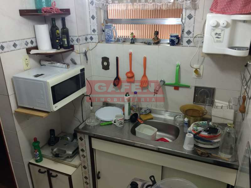 IMG_7798 - Apartamento em ipanema. - GAAP10019 - 11