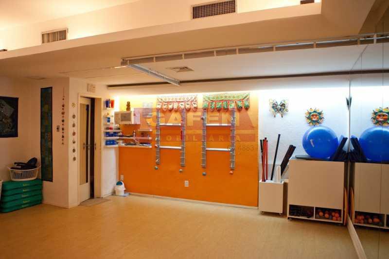 _MG_5625 - Sala, loja na Visconde de Pirajá. - GALJ00002 - 6