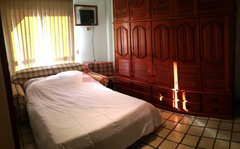 Geriba02 - Apartamento à venda Avenida Lúcio Costa,Recreio dos Bandeirantes, Rio de Janeiro - R$ 850.000 - GAAP20050 - 7