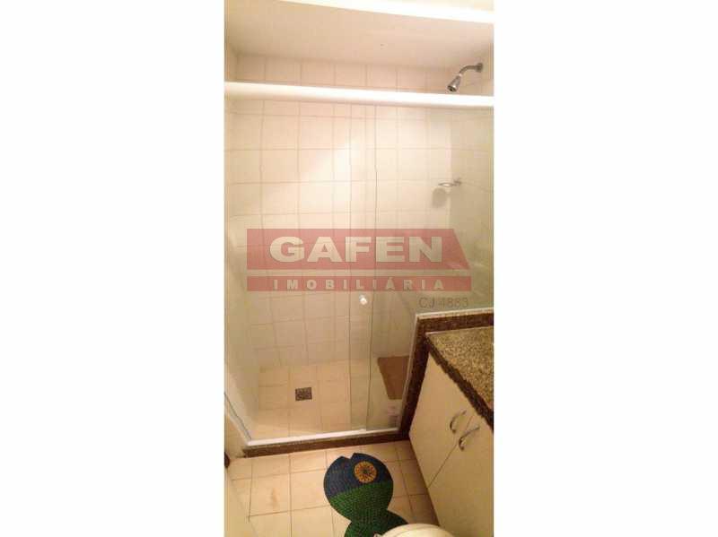 Geriba11 - Apartamento à venda Avenida Lúcio Costa,Recreio dos Bandeirantes, Rio de Janeiro - R$ 850.000 - GAAP20050 - 16