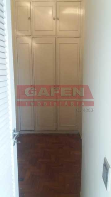 20161031_161930 - PAULA FREITAS - GAAP30090 - 7