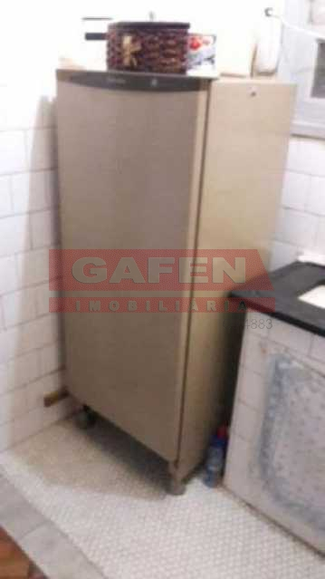 212616103459763 - Imperdível ! Kitinet / conjugado À venda em Copacabana. - GAKI10024 - 13