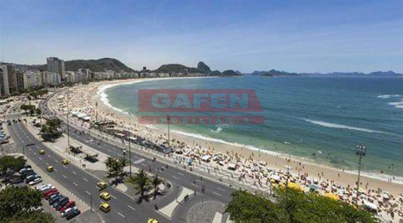 219616107730924 - Imperdível ! Kitinet / conjugado À venda em Copacabana. - GAKI10024 - 18