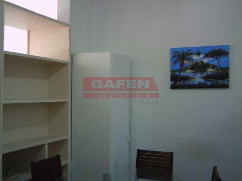 19b40fcba3c24f568d14_g - PERTO DO METRO - GAKI10028 - 12