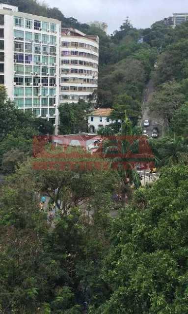0fb148ef-421c-491b-afec-1e0b1c - Apartamento À VENDA, Copacabana, Rio de Janeiro, RJ - GAAP20071 - 3