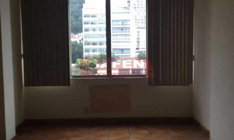 04bf4db4-99c1-43ec-b6e5-bc7ada - Apartamento À VENDA, Copacabana, Rio de Janeiro, RJ - GAAP20071 - 4