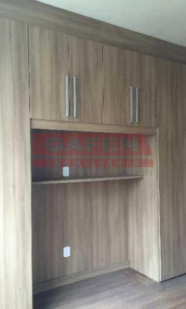 25a31826-ee74-4583-8cb2-7d1084 - Apartamento À VENDA, Copacabana, Rio de Janeiro, RJ - GAAP20071 - 11