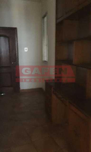 88ccf915-b408-4aba-8757-637243 - Apartamento À VENDA, Copacabana, Rio de Janeiro, RJ - GAAP20071 - 6