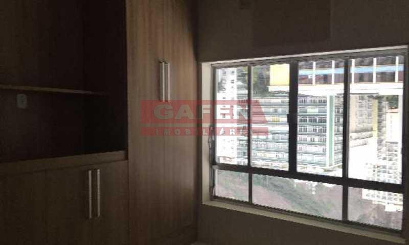 9662b996-1f0a-49c2-b8e9-d750b5 - Apartamento À VENDA, Copacabana, Rio de Janeiro, RJ - GAAP20071 - 13