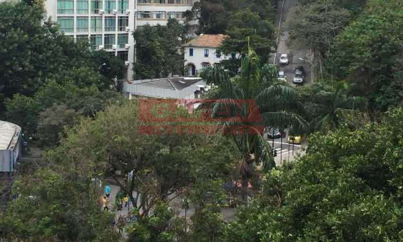 46488e72-c0b5-4507-ad15-4aa521 - Apartamento À VENDA, Copacabana, Rio de Janeiro, RJ - GAAP20071 - 18